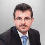 Andreas Woelfl